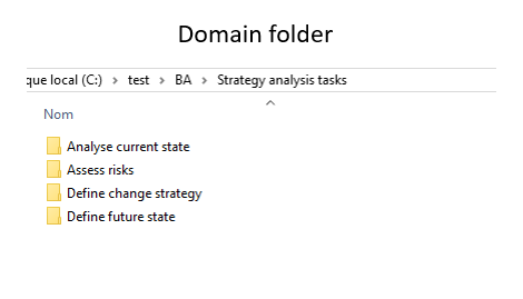 BABOK folders creator strategy analysis.png