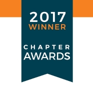 IIBA 2017 Chapter Award logo small.jpg